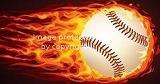 ベースボール記念日 \'13_f0053757_231411.jpg