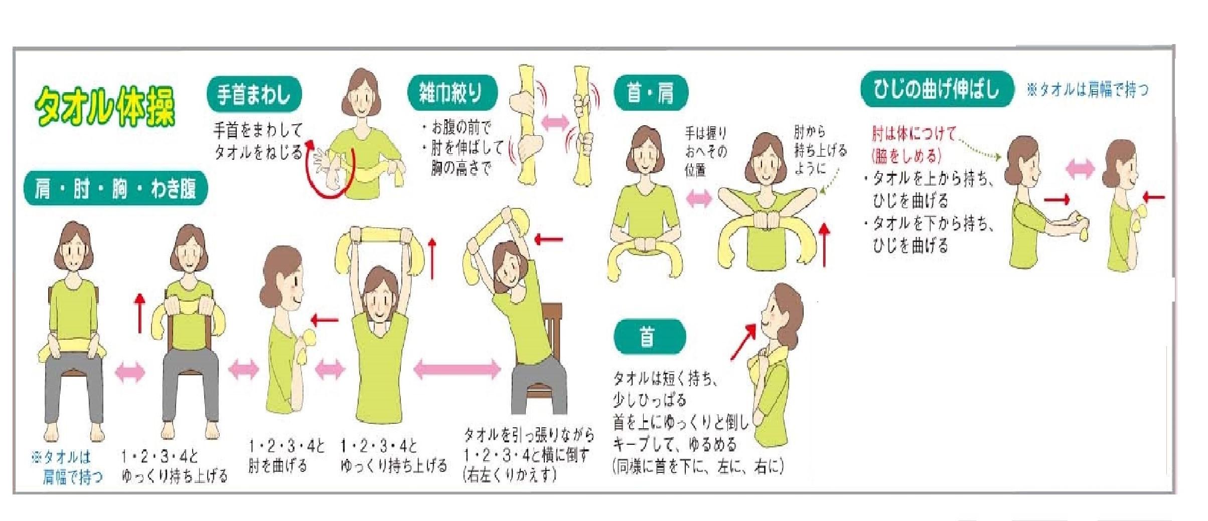 腰痛について!! 第2弾_e0317561_1539225.jpg