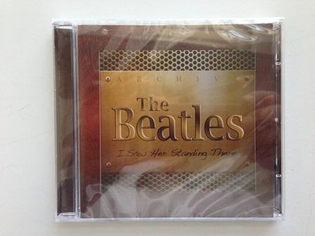 2013-06-19 ビートルズ&ストーンズ関連のお買い物_e0021965_964757.jpg