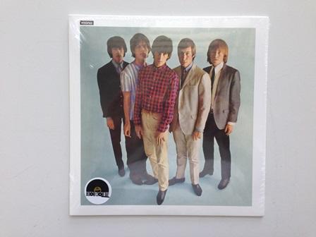 2013-06-19 ビートルズ&ストーンズ関連のお買い物_e0021965_984782.jpg