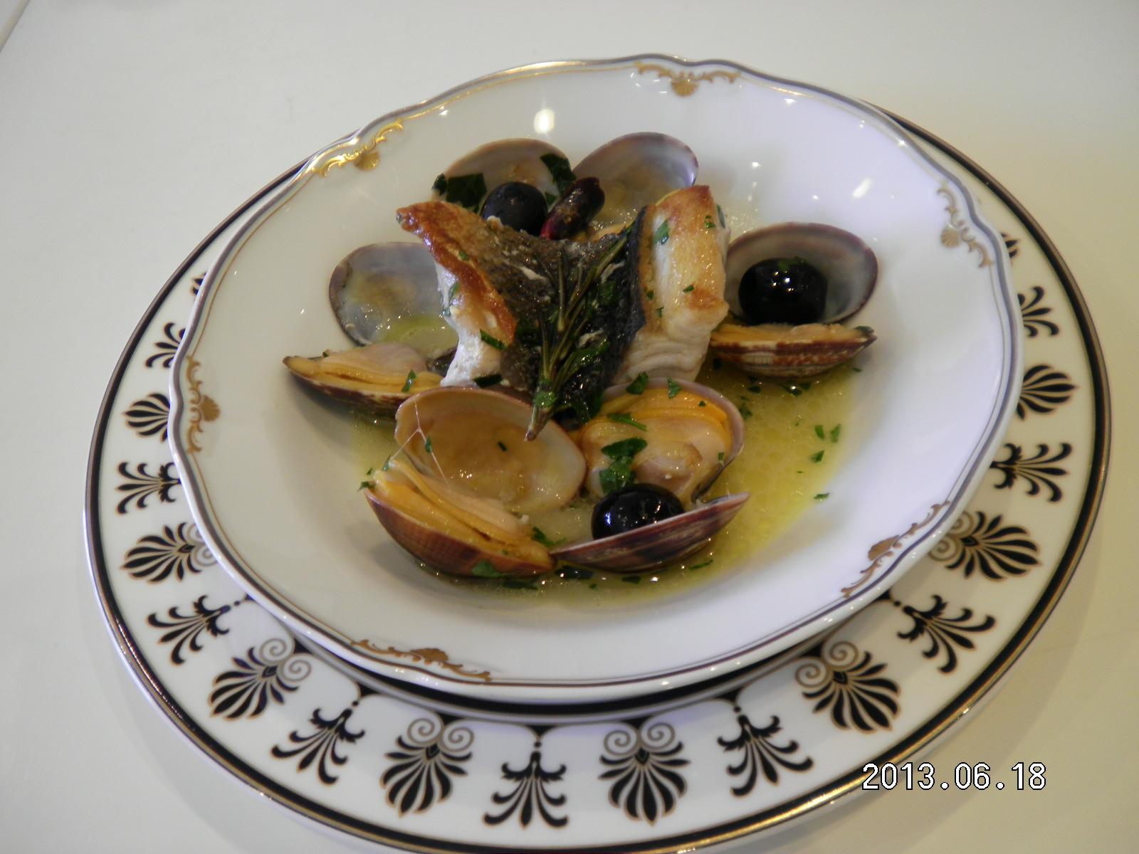 お料理教室_e0190287_13205314.jpg