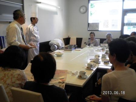 お料理教室_e0190287_13205917.jpg