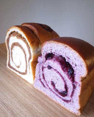 栃木が生んだ、パン界のビートルズ!_e0197587_0551.jpg