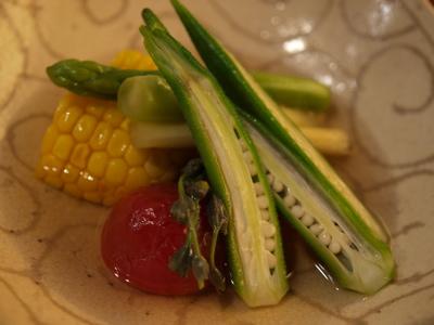 夏野菜の季節です_f0232994_2595732.jpg