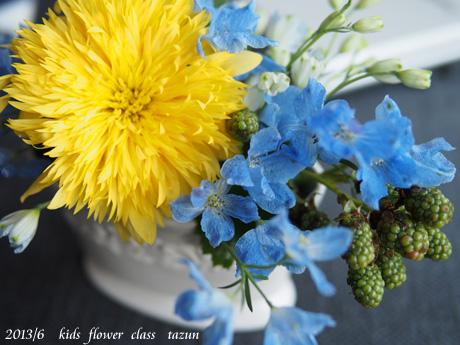夏のお花が登場です_d0144095_2335694.jpg