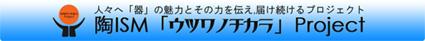 d0223211_18533552.jpg