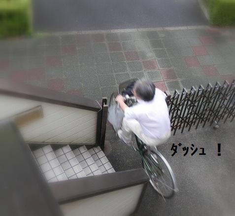 b0226221_8205566.jpg