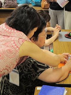 「能越栄養士友の会」の2日間の研修が終わって。_d0046025_16911.jpg