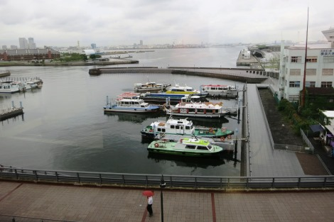 横浜/象の鼻_a0259130_21385788.jpg