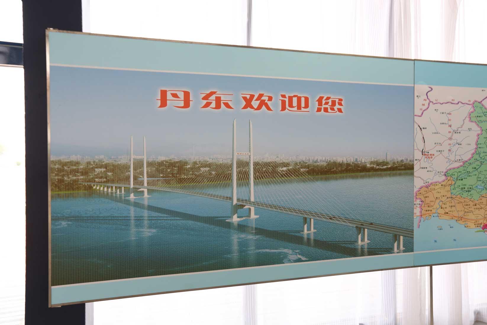 中国の地方開発はどこでもこんな感じです(まちづくりの観念は欠落。不動産販売が優先)_b0235153_17405432.jpg