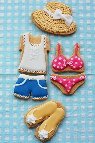 アイシングクッキー教室追加募集のお知らせ<(_ _)>_f0149855_19435839.jpg