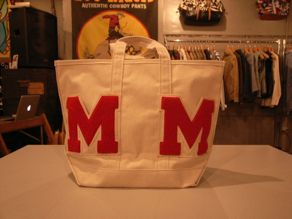 """Der SAMMLER solo × TheThreeRobbers COAL BAG S MAGIC POCKET\""ってこんなこと。_c0140560_123752100.jpg"