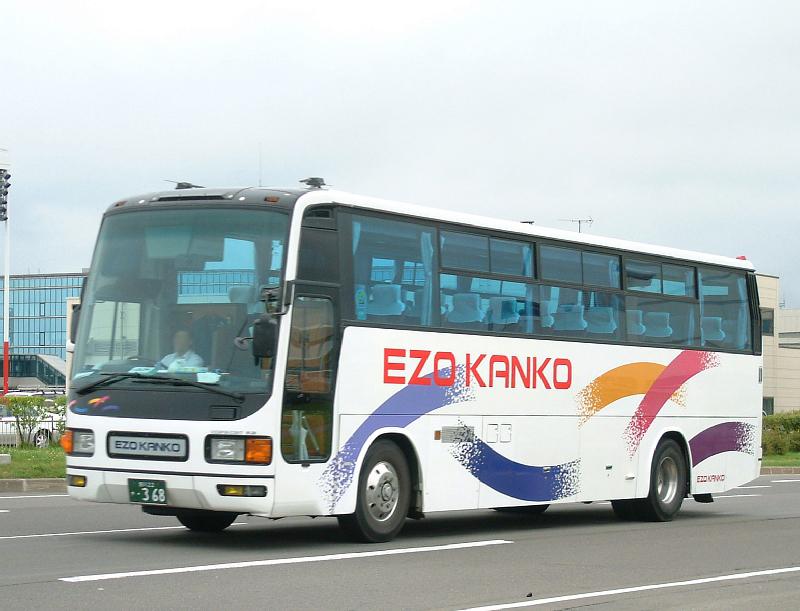 宮本バス_e0192662_2333252.jpg