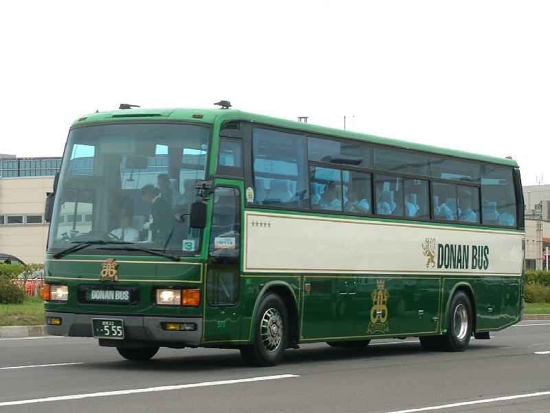道南バス_e0192662_23485739.jpg