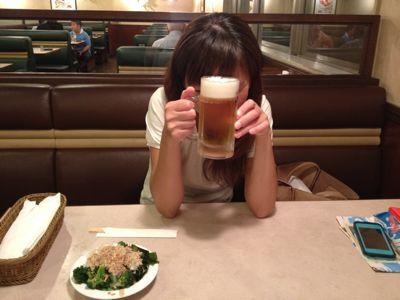 ビールエ〇コと再会☆_c0151965_0521242.jpg