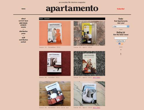 スペインの雑誌apartamento_b0141474_1701768.png