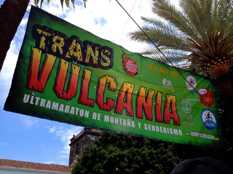 2013/05/9-10 Before Transvulcania 2013_b0220886_23533068.jpg