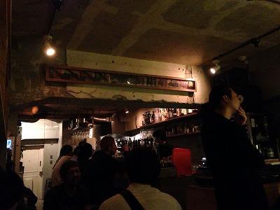東京ひとり旅 飲食編_f0220089_2014770.jpg