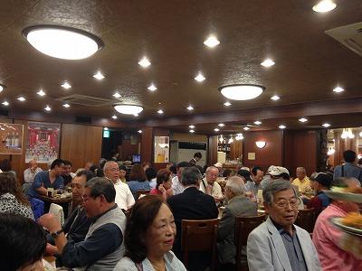 東京ひとり旅 飲食編_f0220089_20211340.jpg