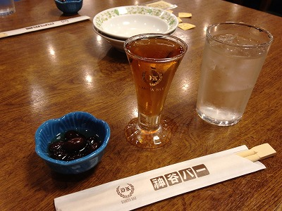 東京ひとり旅 飲食編_f0220089_20231834.jpg