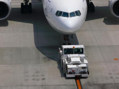 亜細亜出張2013年06月-第七日目-台湾へ、羽田空港拡張工事中_c0153302_4225736.jpg