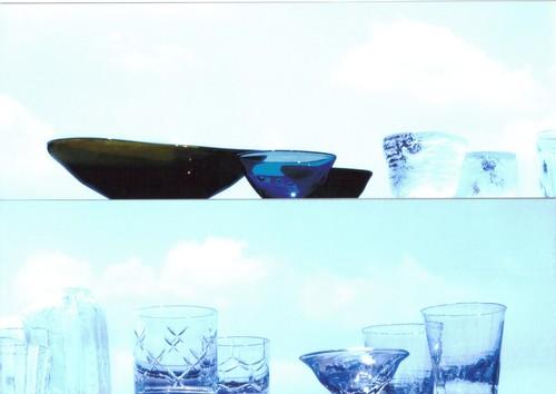 京都 YDS 「ガラス5人展」のおしらせ_c0212902_17161721.jpg