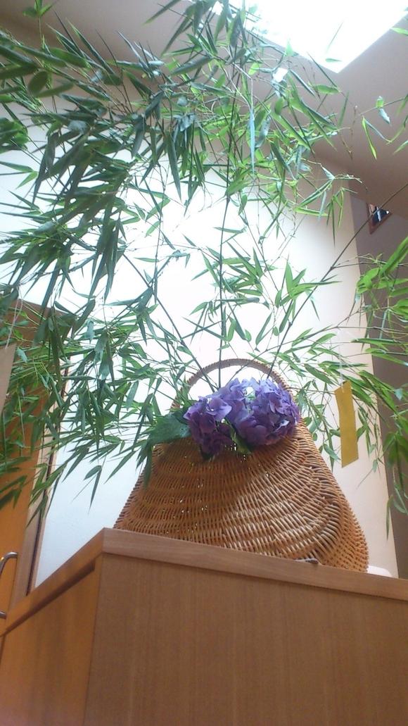 東京杉並に今日から小さな「坂本これくしょん」2日間限りでオープンです!_c0145608_1575757.jpg
