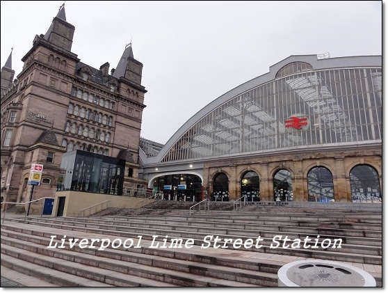 Liverpoolへ・・・_c0079828_0501670.jpg