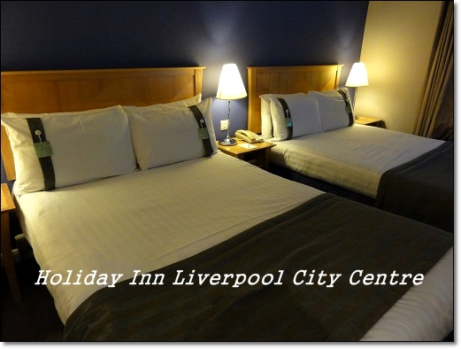 Liverpoolへ・・・_c0079828_0572697.jpg