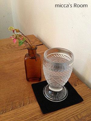 浜松 hiroでお茶と家具とグリーンを堪能_b0245038_20243868.jpg