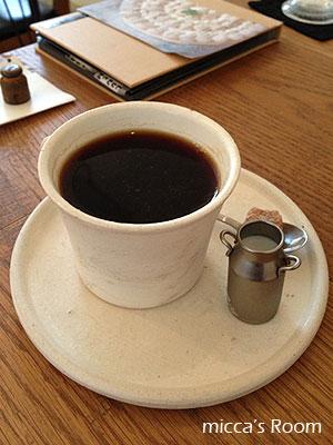 浜松 hiroでお茶と家具とグリーンを堪能_b0245038_20244171.jpg