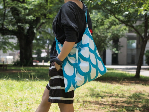 wear bag 「2bag special set」_e0243765_65913100.jpg