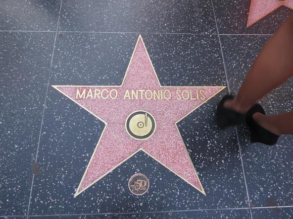 130624 歩道に刻まれた俳優の名前を探して歩く・・・・・♪_d0288367_16332820.jpg