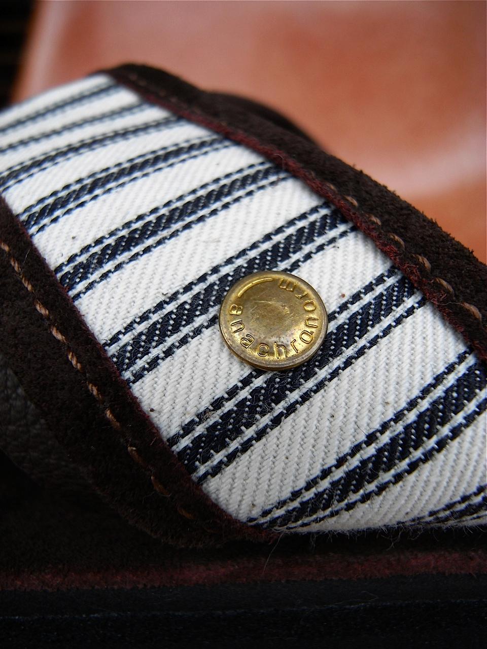 ANACHRONORM - Easy Sandals!!_f0020773_226315.jpg