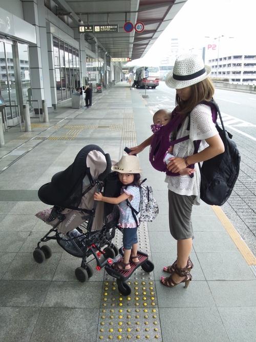 【第1289回】沖縄へ出発!_d0180476_1437526.jpg