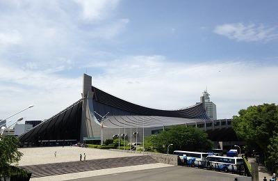 東京ひとり旅  番外編_f0220089_13275360.jpg