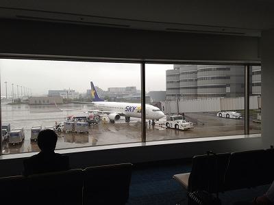 東京ひとり旅  番外編_f0220089_16552262.jpg