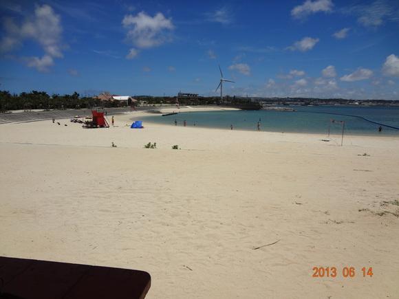 沖縄に行ってきました_a0113003_1623849.jpg