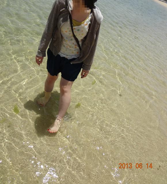沖縄に行ってきました_a0113003_1674282.jpg