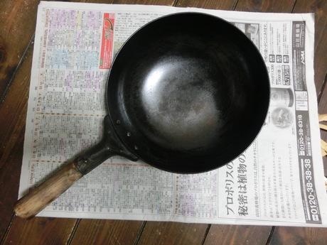 中華鍋復活_a0203003_2013728.jpg