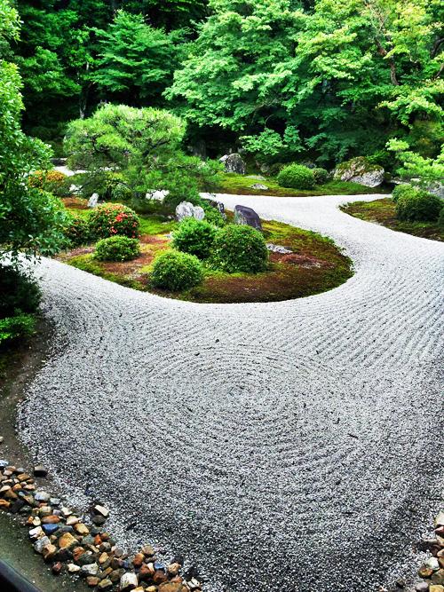 京都洛北修学院 裏路地ゆるトレッキング イベント報告_e0313913_1811690.jpg