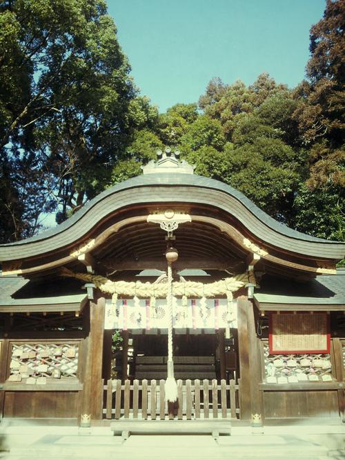 京都洛北修学院 裏路地ゆるトレッキング イベント報告_e0313913_1892710.jpg