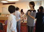 癒しのキネシオロジー講座(9月)_c0125114_1083717.jpg