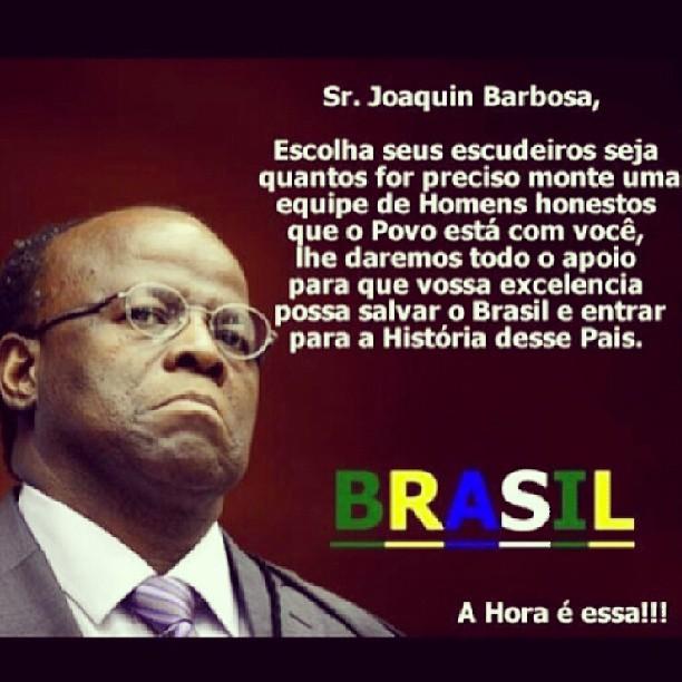 O BRASIL HOJE..._b0032617_1251697.jpg