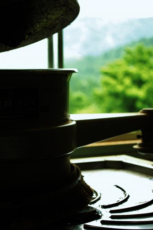 紅茶_b0220318_8313430.jpg