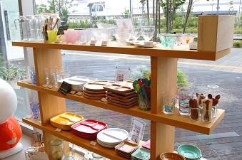 湘南 ミサワホーム様で楽しいイベントがあります♪_e0071324_1111521.jpg