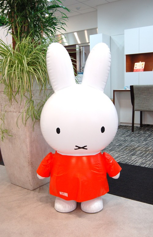 湘南 ミサワホーム様で楽しいイベントがあります♪_e0071324_1133536.jpg