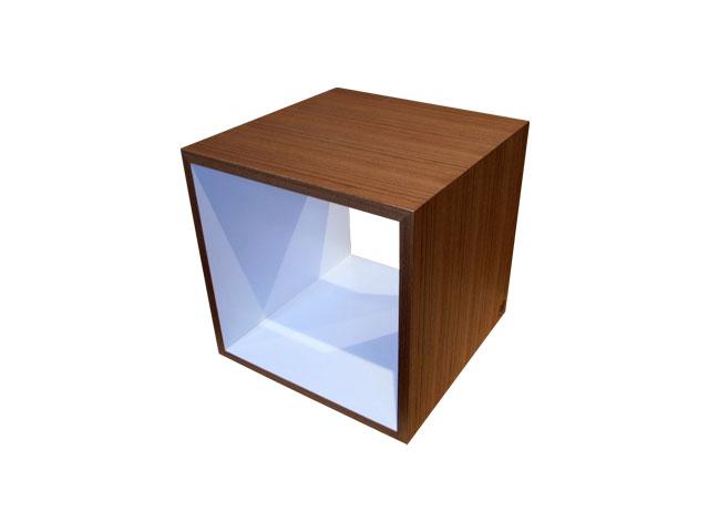 Cube_a0161631_17513516.jpg
