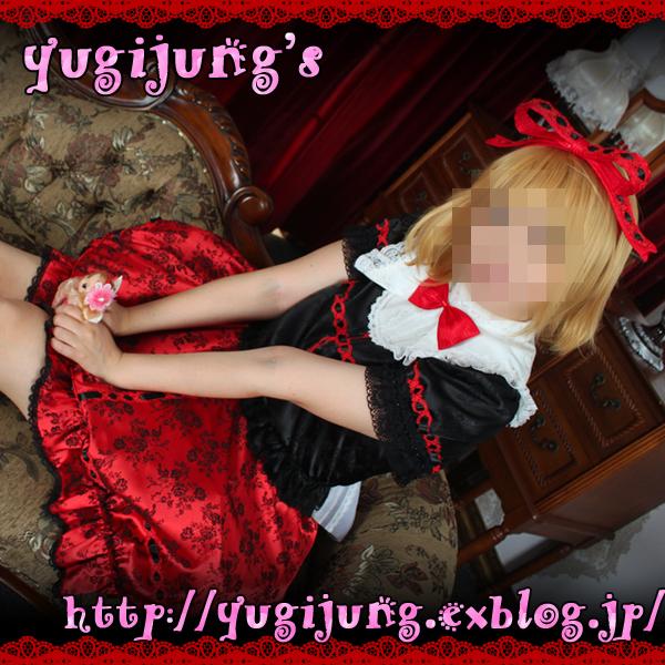f0227633_0264841.jpg