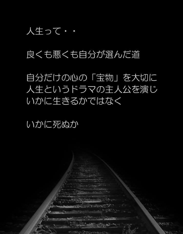 c0306635_0482219.jpg